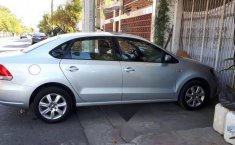 Volkswagen Vento 2014 impecable-1