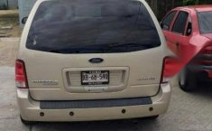 Se vende un Ford Freestar 2007 por cuestiones económicas-6