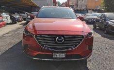 Quiero vender inmediatamente mi auto Mazda CX-9 2018 muy bien cuidado-8