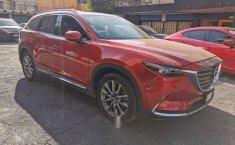 Quiero vender inmediatamente mi auto Mazda CX-9 2018 muy bien cuidado-7