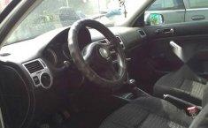 Se pone en venta un Volkswagen Jetta-4