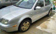 Se pone en venta un Volkswagen Jetta-3