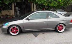 Honda Civic 2004 en venta-3