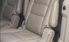 Se vende un Ford Freestar 2007 por cuestiones económicas-4