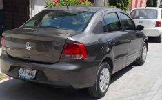 Precio de Volkswagen Gol 2009-2