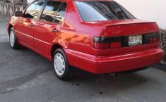 Volkswagen Jetta precio muy asequible-5