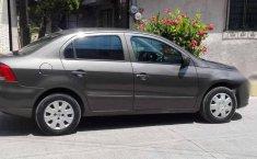 Precio de Volkswagen Gol 2009-1