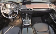 Quiero vender inmediatamente mi auto Mazda CX-9 2018 muy bien cuidado-5
