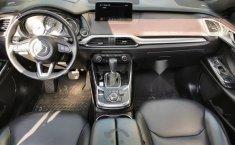 Quiero vender inmediatamente mi auto Mazda CX-9 2018 muy bien cuidado-4