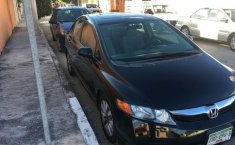 En venta carro Honda Civic 2010 en excelente estado-7