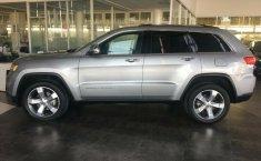 Quiero vender urgentemente mi auto Jeep Cherokee 2015 muy bien estado-12