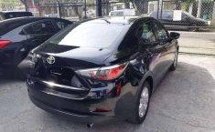 Urge!! Un excelente Toyota Yaris 2017 Automático vendido a un precio increíblemente barato en Guadalajara-3