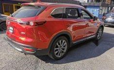 Quiero vender inmediatamente mi auto Mazda CX-9 2018 muy bien cuidado-3