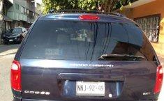 Pongo a la venta cuanto antes posible un Dodge Grand Caravan que tiene todos los documentos necesarios-5