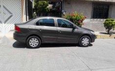 Precio de Volkswagen Gol 2009-0