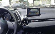 Urge!! Un excelente Toyota Yaris 2017 Automático vendido a un precio increíblemente barato en Guadalajara-2