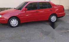 Volkswagen Jetta precio muy asequible-4