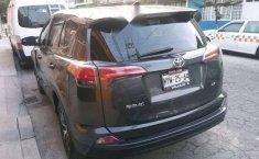 Quiero vender cuanto antes posible un Toyota RAV4 2016-3
