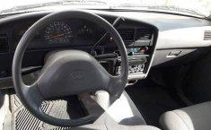 Toyota Pick Up 1994 usado-3