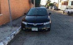 En venta carro Honda Civic 2010 en excelente estado-4
