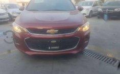 Vendo un Chevrolet Cavalier impecable-6
