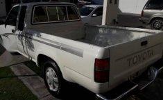 Toyota Pick Up 1994 usado-2