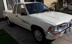 Toyota Pick Up 1994 usado-1