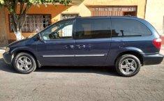 Pongo a la venta cuanto antes posible un Dodge Grand Caravan que tiene todos los documentos necesarios-3