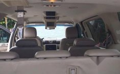 Se vende un Ford Freestar 2007 por cuestiones económicas-2
