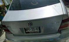 Se pone en venta un Volkswagen Jetta-1