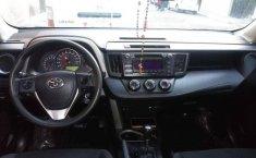 Quiero vender cuanto antes posible un Toyota RAV4 2016-1