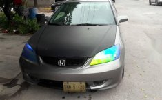 Honda Civic 2004 en venta-2