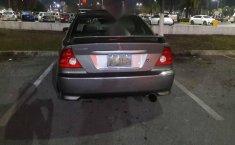 Honda Civic 2004 en venta-0