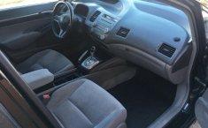 En venta carro Honda Civic 2010 en excelente estado-2