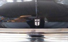 Vendo un MINI Cooper impecable-1