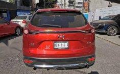 Quiero vender inmediatamente mi auto Mazda CX-9 2018 muy bien cuidado-1