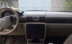 Se vende un Ford Freestar 2007 por cuestiones económicas-1