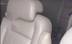 Se vende un Ford Freestar 2007 por cuestiones económicas-0