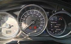 Quiero vender inmediatamente mi auto Mazda CX-9 2018 muy bien cuidado-0