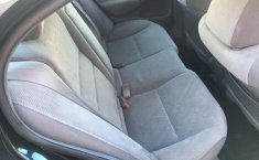 En venta carro Honda Civic 2010 en excelente estado-0