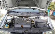 Se pone en venta un Volkswagen Jetta-0