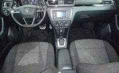 Seat Toledo usado en Zapopan-9