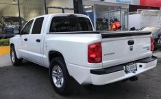 Se vende un Dodge Dakota 2011 por cuestiones económicas-6
