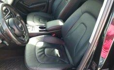 Audi A4 2013 en -14