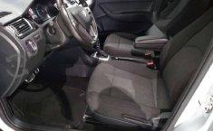 Seat Toledo usado en Zapopan-7