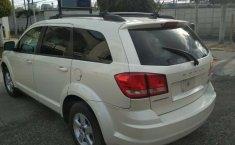 Dodge Journey 2012 barato-4