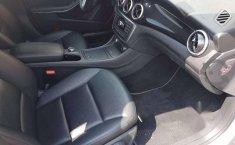 Pongo a la venta cuanto antes posible un Mercedes-Benz Clase CLA que tiene todos los documentos necesarios-7