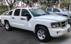 Se vende un Dodge Dakota 2011 por cuestiones económicas-5