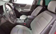 En venta un Chevrolet Equinox 2018 Automático muy bien cuidado-8