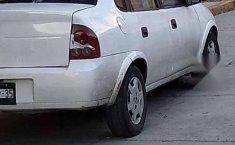 Chevrolet Chevy 2006 en venta-1